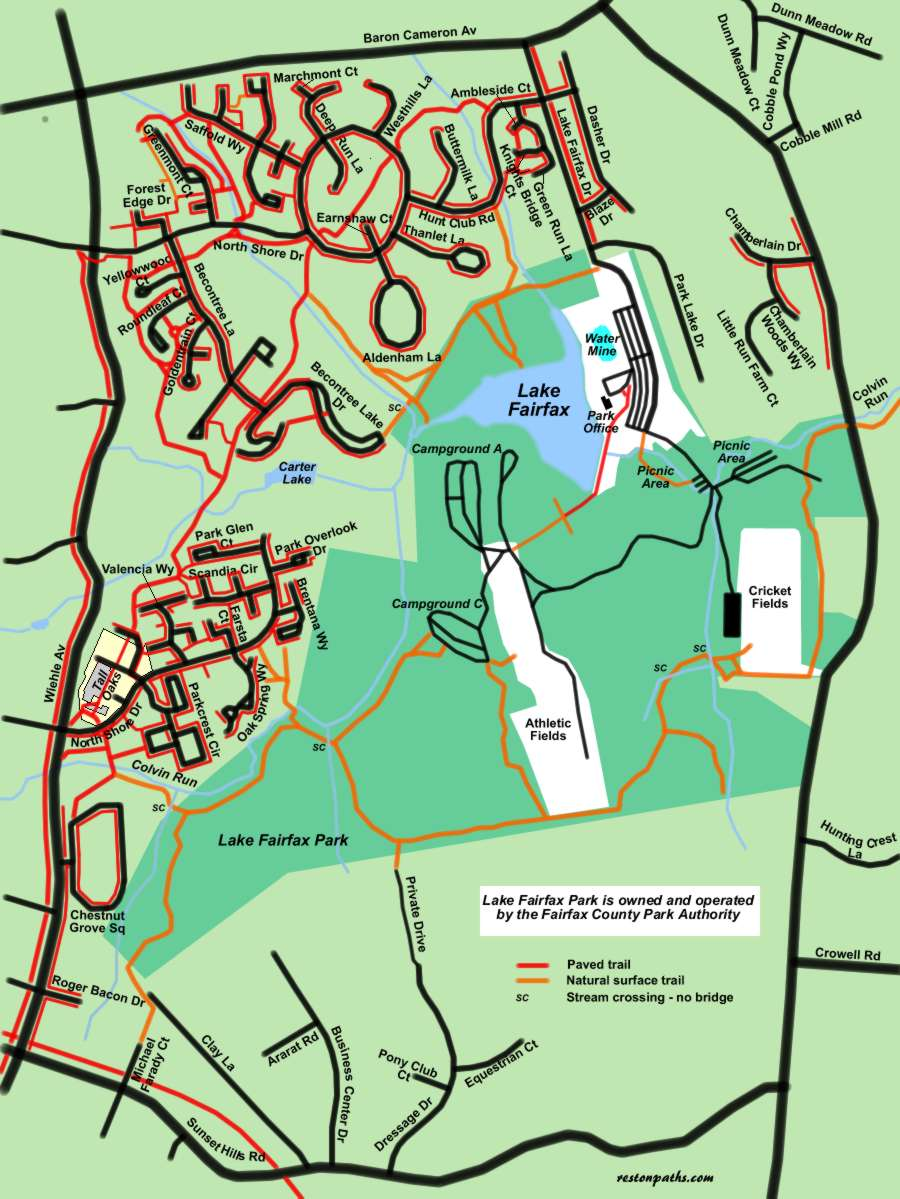 Gallery moreover Radon Concerns Vienna Virginia Earthquake in addition West Springfield High School  Virginia in addition 1351375 Fantasy Transit Maps 14 furthermore Chantilly. on fairfax virginia map